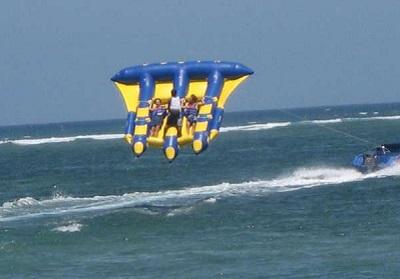 10 Foto Pantai Tanjung Benoa Bali 3545c93b9a