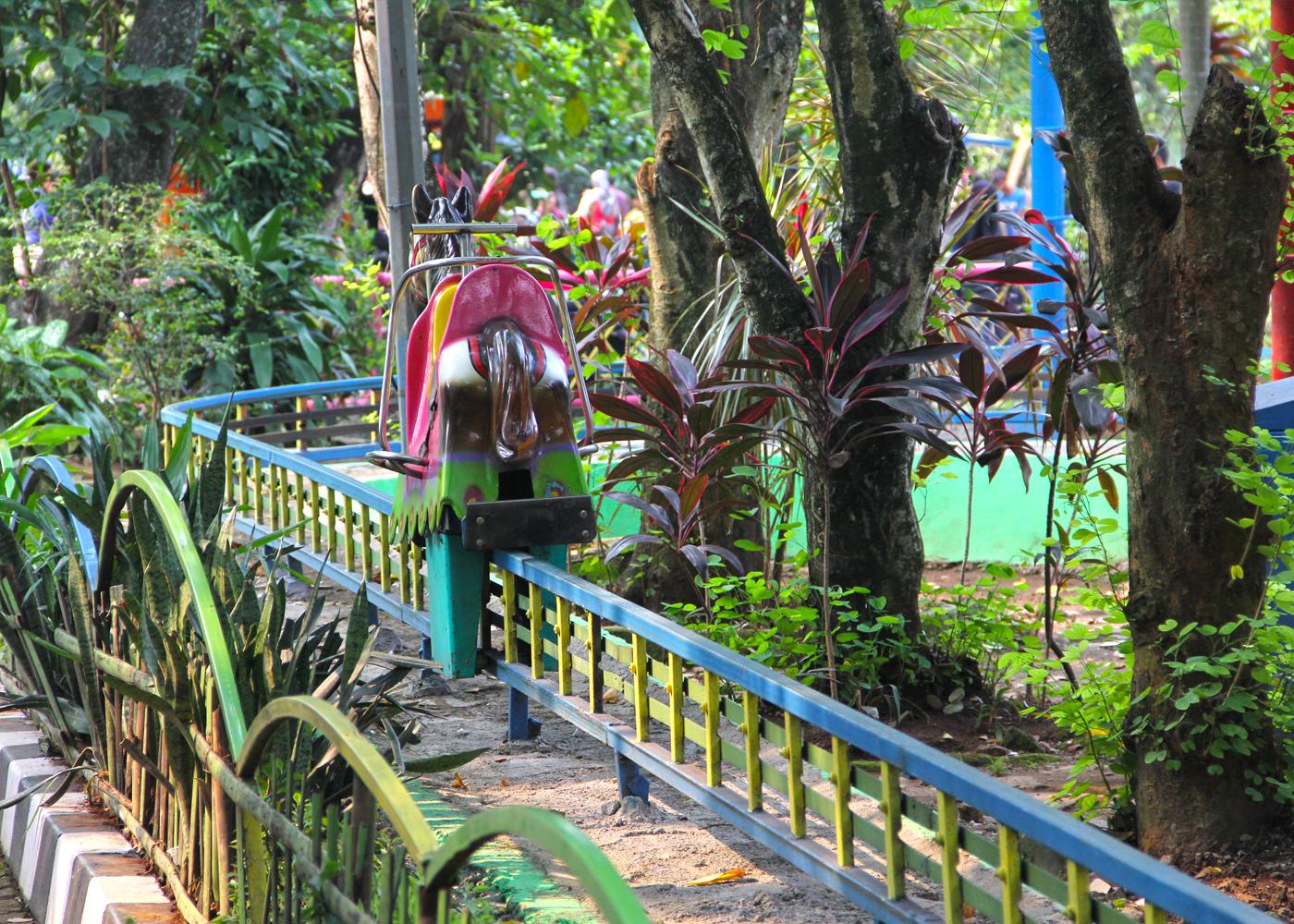 10 Gambar Kebun Binatang Ragunan Jakarta Harga Tiket Masuk